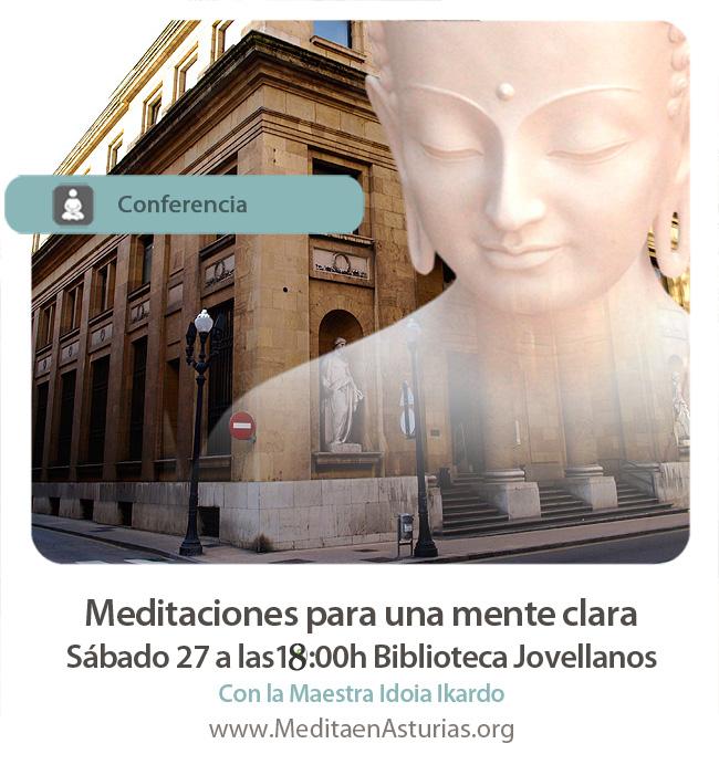 meditaci